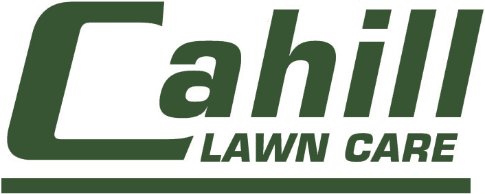 Cahill Lawncare
