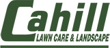 Foxborough, MA: Cahill Lawncare